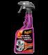 Hot Rims - All Wheel & Tire Cleaner  (710 ml)