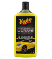 Shampooing Ultime (473 ml)