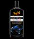 Lustrant Ultime (473 ml)