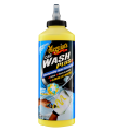Shampooing Car Wash+ (709 ml)