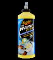 Shampooing Car Wash+ (709 ml)