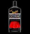 Rénovateur Ultime (375 ml)