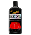Ultimate compound (375 ml)