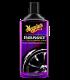 Endurance protection pneus (473 ml)