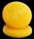 MEGUIAR'S - Tampons Applicateurs Mousse x2 (∅ : 120 mm)