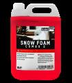 Snow Foam Combo 2 (5L)