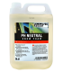 pH neutral snow foam (5L)