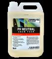 pH neutral snow foam (5L)