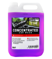 Concentrated Car Wash (5L)