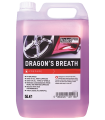 Dragon's Breath (5L)