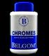 Chromes (250 ml)
