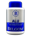Alu (250 ml)