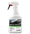 Matte Protect (500 ml)