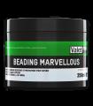 Beading Marvelous (250 ml)