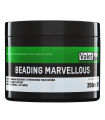 Beading Marvelous (250 ml)