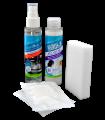 Kit Clear Drive Pro (100 ml) + Nettoyant (100 ml)