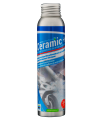 Ceramic+ (100 ml)
