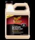 copy of Synthetic Sealant 2.0 (473 ml)