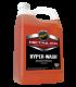 Detailer - Hyper Wash (3,78L)