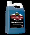Detailer - Shampoo Plus (3,78L)