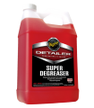 copy of Detailer - Shampoo Plus (3,78L)