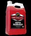 Detailer - Super Degreaser (3,78L)