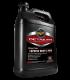 Detailer - Rinse Free / Shampooing Sans Eau & Cire