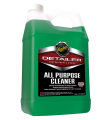Detailer - All Purpose Cleaner Pro (3,78L)
