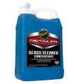 Detailer - Glass Cleaner Concentrate (3,78L)