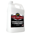 Detailer - Leather Cleaner & Conditioner (3,78L)