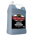 Detailer - Hyper Dressing (3,78L)