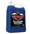 Detailer - All Season Dressing (3,78 L)