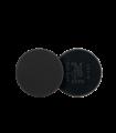"""Disque De Finition Mousse (127 mm / 5"""") x1"""