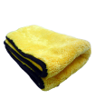 Microfibre de Finition Ultra Douce (30x45 cm)
