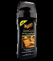 Gold Class Cuir Plus (400 ml)