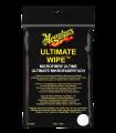 Microfibre Ultime