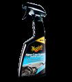 New Car Scent Protectant - Plastiques Intérieurs (473 ml)