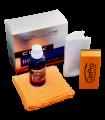 Cquartz UK protection céramique (50 ml)