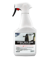 Citrus Tar & Glue Remover (500 ml)