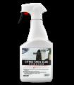 Citrus Tar & Glue Remover (500 ml)