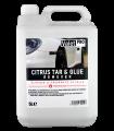Citrus Tar & Glue Remover (5 L)