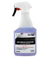 Advanced Interior Cleaner (500 ml)