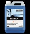 Foamula 1 (5L)