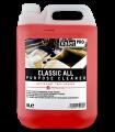 Classic All Purpose Cleaner - APC (5L)