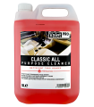 Classic All Purpose Cleaner - APC (5L)
