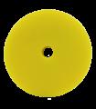 "Pad Light-Medium Yellow x1 (135 mm / 5.5"")"