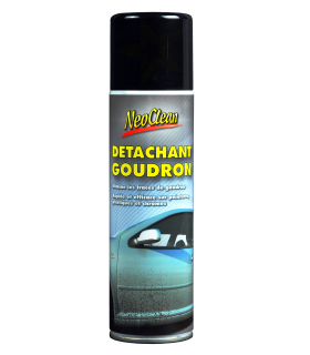 NEOCLEAN - Détachant Goudron (250 ml)