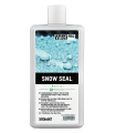 Snow Seal (500 ml)