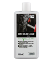 Maximum Shine Tire Gel (500 ml)