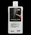 Maximum Shine Tire Gel (500 ml)